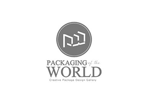 worldpackaging