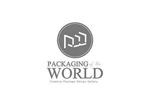 worldpackaging