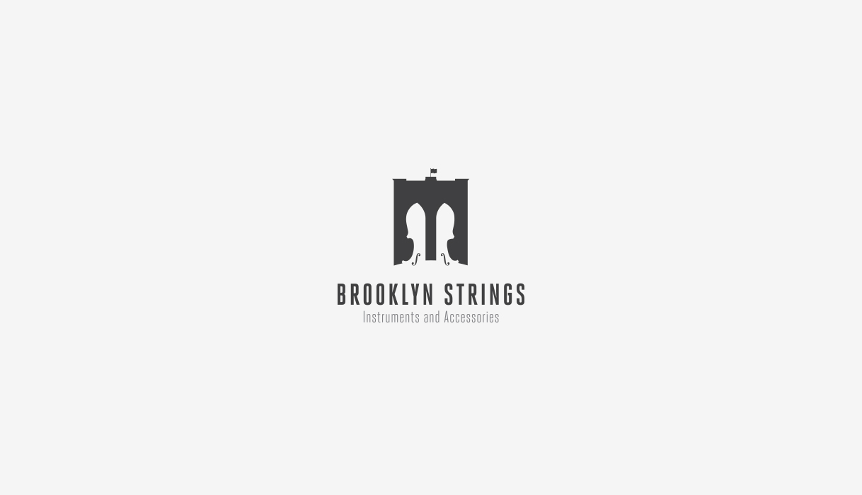 Brooklyn Strings