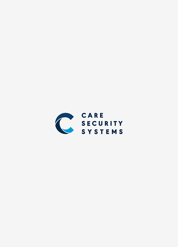 Care Security Systems