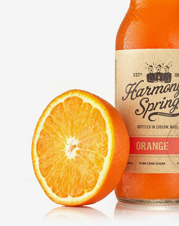 Harmony Springs