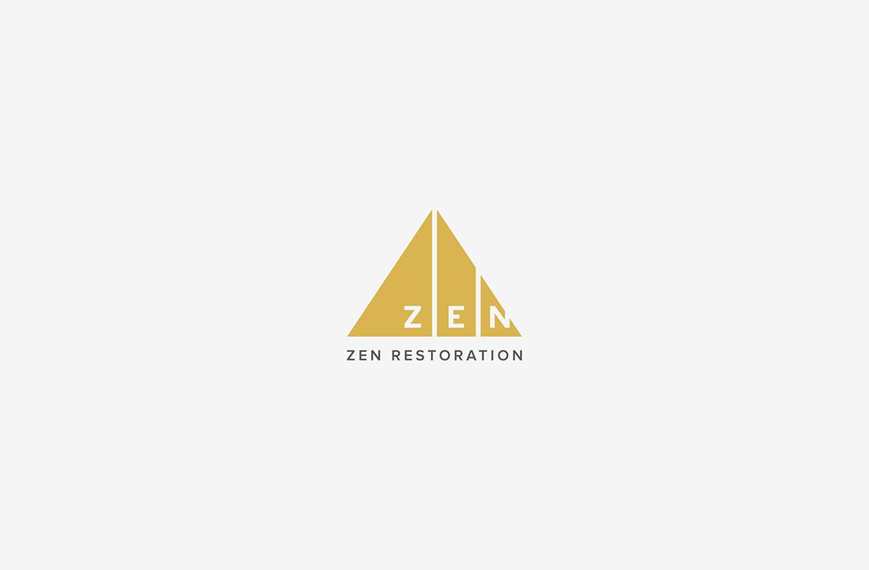 Zen Restoration