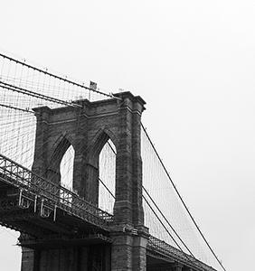 Brooklyn Strings